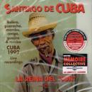 VARIOUS / SANTIAGO DE CUBA - LA REINA  DEL SON -