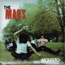THE MAD'S / MOLESTO