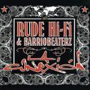 RUDE HI-FI / LA CONEXION