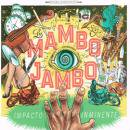 LOS MAMBO JAMBIO / INPACTO INMINENTE