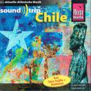 VARIOUS / SOUNDTRIP CHILE