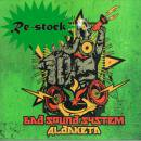 BAD SOUND SYSTEM / ALAKETA