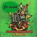 BAD SOUND SYSTEM / ALAKETA