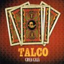 TALCO / GRAN CALA