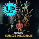 LOS AUTENTICOS DECADENTES ORQUESTA/CLASICOS INDXIDABLES