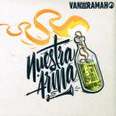 VAN DE RAMAH / NUESTRA ARMA