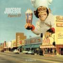 JUICEBOX / POPCORN 69