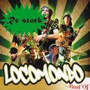LOCOMONDO / BEST OF