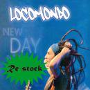 LOCOMONDO / NEW DAY RISING