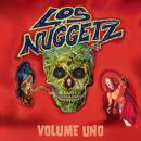 VARIOUS / LOS NUGGETZ VOLUME UNO