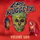 VARIOUS / LOS NUGGETZ VOLUME UNO
