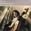 SHANREN BAND 山人楽隊 / LEFT FOOT DANCE OF THE YI