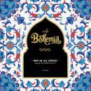 DJ TXAKO / CAFE BOHEMIA ~DRIP ON ALL GYPSIES~