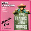KING HAMMOND / SKAVILLE OLE