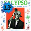 VARIOUS / CALYPSO MUSICAL POETRY IN THE CARIBBEAN 1955-69