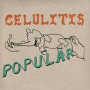 DICK EL DEMASIADO / CELULITIS POPULAR