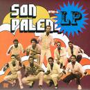 SON PALENQUE / AFRO-COLOMBIAN SOUND MODERNAIZERS