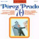 PEREZ PRADO / MEXICO 70