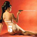 WEST HELL 5 / UNDERCOVER