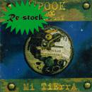 SPOOK & THE GUAY / MI TIERRA