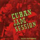 JULIO GUTIERREZ / CUBAN JAM SESSION VOL.1 & VOL.2