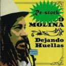 PABLO MOLINE / DEJANDO HUELLAS