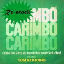 YOUSUKE BAOBAB / CARIMBO CARIMBO CARIMBO