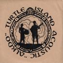 ALKDO / TURTLE ISLAND ACOUSTIC