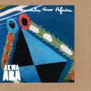 VARIOUS / AKWAABA WO AFRICA