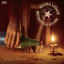 SIERRA LEONE'S REFUGEE ALL STARS / LIBATION