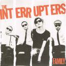 THE INTERRUPTERS / FAMILY