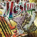 MESTIZO L.A. / AS PROMISED