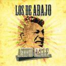 LOS DE ABAJO / ACTITUDO CALLE