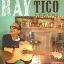 RAY TICO / SOLO PARA RECORDAR