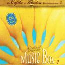 VARIOUS / THE CENTRAL AMERICAN MUSICBOX 2