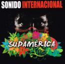 SONIDO INTERNACIONAL / SUDAMERICA
