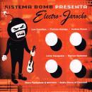 SISTEMA BOMB / ELECTRO JAROCHO