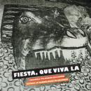 ENSAMBLE POLIFONICO VALLENATO、SEXTETO LA CONSTELACION DE COLOMBIA / FIESTA, QUE VIVA LA