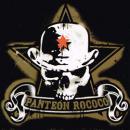 PANTEON ROCOCO / PANTEON ROCOCO