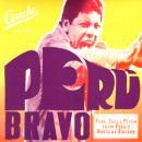 VARIOUS / PERU BRAVO : FUNK, SOUL & PSYCH FROM PERU'S RDICALDECADE