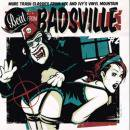VARIOUS / BEAT FROM BADSVILLE #2