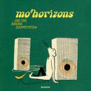 MO'HORIZONS / AND THE BANANA SOUNDSYSTEM