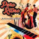 VARIOUS / PURO RITMO INSTRUMENTALS OF SALSA