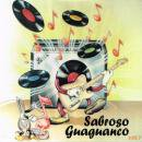 VARIOUS / SABROSO GUAGUANCO VOL.7