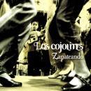 LOS COJOLITES / ZAPATEANDO