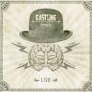 GASTONE /FAMIGLIA LIVE