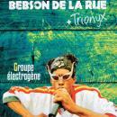 BEBSON DE LA RUE + TRIONYX / GROUPE ELECTROGENE