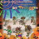 SLY, ROBBIE, GITSY & THE TAXI GANG / LA TRENGGAE
