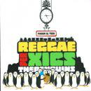 THE PENGUINS REGGAE PER XICS / PUGEM AL TREN