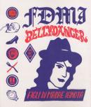 FIGLI DI MADRE IGBOTA / BELLYDANCER